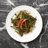 インド料理ムンバイ - メイン写真: