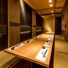 地鶏専門個室居酒屋 鳥銀 - メイン写真: