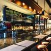 Salt grill & tapas bar - メイン写真: