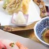 松喜すし - 料理写真:ちょっと贅沢な女子会・ママ会にぴったり!