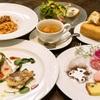 dining cafe grace - メイン写真: