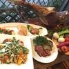 ソルビバ - 料理写真:シェフのおすすめ「スペシャルプラン」