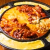 カントンの思い出 - 料理写真:チーズタッカルビ