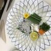 酒菜やまざき - メイン写真: