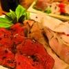 肉屋のイタリア酒場 Mario - メイン写真: