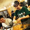 元祖北海道炭焼きイタリアン酒場 炭リッチ - メイン写真: