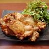 居酒屋ななこ - 料理写真:ジャンボ唐揚げ