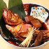 和食處 にし澤 - メイン写真:
