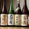 和食處 にし澤 - ドリンク写真: