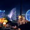 横浜モノリス - メイン写真: