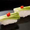 寿司じんかく - 料理写真: