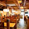 銀座 木屋 - メイン写真:
