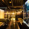 プライベート個室×肉バル バーデンバーデン - メイン写真: