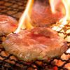 肉屋の台所 - メイン写真: