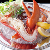 Ocean Table Cafe - 料理写真: