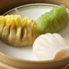 フォレスト・イン昭和館 花林 - 料理写真: