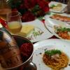 romantic diner loco - メイン写真: