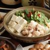 餃子房じらい屋 - 料理写真:こだわりの美味しい料理と三冷ホッピーを楽しめます!