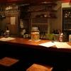 ビストロ酒場 DANSHAQ - メイン写真: