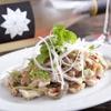 Dining&Cafebar Living - メイン写真:
