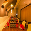 個室Dining 新荘園 - メイン写真: