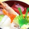 大漁丼家 - メイン写真: