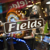 Fields - メイン写真: