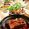 本格中華×食べ放題居酒屋 中華物語 - メイン写真: