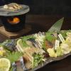 とろさば料理専門店 SABAR - 料理写真: