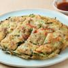 韓国家庭料理 ヘチョン - メイン写真:
