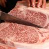 近江牛Steak&Wine 山村牛兵衛 - メイン写真: