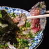 博多やきとり 鉄板焼き 1010 - メイン写真:
