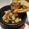 海鮮中華厨房 張家 北京閣 - 料理写真: