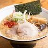 野方ホープ - 料理写真:のがほ 濃