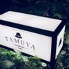 THE TAMUYA - メイン写真: