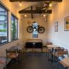 Haleiwa.cafe - メイン写真: