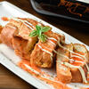 DINING BAR  haon - メイン写真: