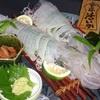 玄海食堂 温や - メイン写真: