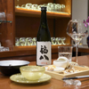 日本酒×ジャズバー リル・ダーリン - メイン写真: