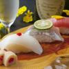 博多の砦 会席・日本料理 和食華彩都 - メイン写真: