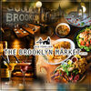 THE BROOKLYN MARKET - メイン写真: