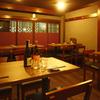 個室×新潟地酒 十米 - メイン写真: