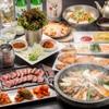 韓韓市場 - メイン写真: