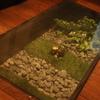 割烹 鶏亀 - メイン写真:
