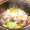 錦糸町肉バル マルゴ - 料理写真: