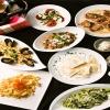 毎日手打ちの生パスタ Italian Kitchen BARDI - メイン写真: