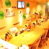ロータス ジャパニーズ&コリアンキッチン - メイン写真: