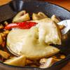 新宿 個室 イタリアン 肉&チーズ Ark - メイン写真: