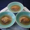 海鮮名菜 香宮 - メイン写真: