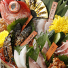魚と和牛の個室居酒屋 魚縁 - メイン写真:
